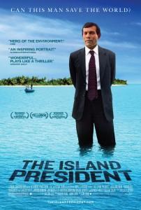 island_president_xlg